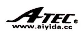 威海爱易达渔具有限公司 最新采购和商业信息