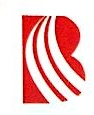 东阳市波力超声设备厂 最新采购和商业信息