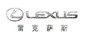 青岛金阳光雷克萨斯汽车销售服务有限公司 最新采购和商业信息