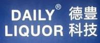 杭州德豊电子商务有限公司 最新采购和商业信息