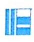 兰州冠云科技发展有限公司 最新采购和商业信息