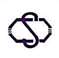 五轮商贸(东莞)有限公司 最新采购和商业信息
