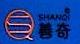 北京善成金属制品有限公司 最新采购和商业信息