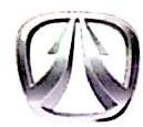 岑溪市风顺汽车销售有限公司 最新采购和商业信息