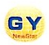 上海艮雅新材料科技有限公司 最新采购和商业信息