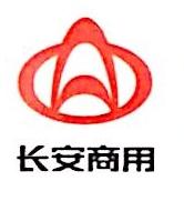 兰州桓通商贸有限公司 最新采购和商业信息
