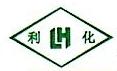 临海市利民化工有限公司 最新采购和商业信息