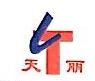 上海天丽石膏建材有限公司 最新采购和商业信息