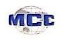 中冶国际投资发展有限公司 最新采购和商业信息