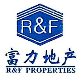 龙门富力房地产开发有限公司 最新采购和商业信息