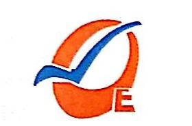 福建泉州市二建工程有限公司 最新采购和商业信息