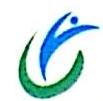 郑州雅晨生物科技有限公司 最新采购和商业信息
