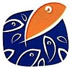 广州九鱼软件科技有限公司 最新采购和商业信息