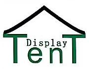 东莞市迪仕雷帐篷有限公司 最新采购和商业信息