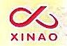 天津市新奥纸制品包装有限公司 最新采购和商业信息