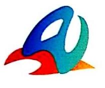 福州澳能智能科技开发有限公司 最新采购和商业信息