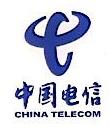 中国电信股份有限公司南昌县分公司