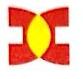 山东省信邦投资有限公司 最新采购和商业信息