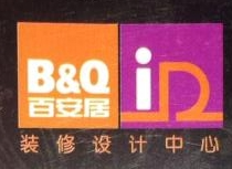 上海百安居装饰工程服务有限公司 最新采购和商业信息