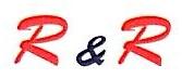 南京荣瑞服装实业有限公司 最新采购和商业信息