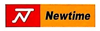 杭州耐特阀门股份有限公司 最新采购和商业信息