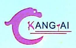 天长市康泰加温器有限公司 最新采购和商业信息
