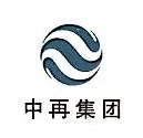 华泰保险经纪有限公司江西分公司