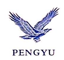 上海鹏煜电子科技有限公司 最新采购和商业信息