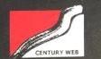 义乌市世纪威博广告有限公司 最新采购和商业信息