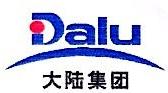 沈阳大陆激光成套设备有限公司 最新采购和商业信息