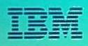 陕西益章信息科技有限公司 最新采购和商业信息