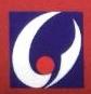 苏州华辉盛世电子有限公司 最新采购和商业信息