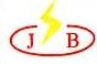 东莞佳宝光学制品有限公司 最新采购和商业信息