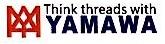 苏州博勤贸易有限公司 最新采购和商业信息