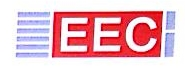 东莞市易学堂企业管理咨询有限公司 最新采购和商业信息