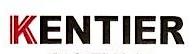 江苏锐升新材料有限公司 最新采购和商业信息