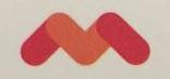 宁波美康莱贸易有限公司 最新采购和商业信息