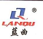 江西省惠昌时代胶粘剂有限公司