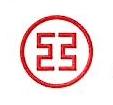 中国工商银行股份有限公司于都支行