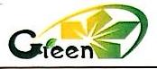 北京绿叶时代电子科技有限公司 最新采购和商业信息