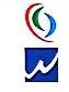 深圳市欣旺贸易有限公司 最新采购和商业信息
