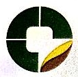 山东琪琪食品有限公司 最新采购和商业信息