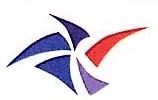 安盛信达科技股份公司 最新采购和商业信息