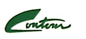 江西艾德光学有限公司 最新采购和商业信息