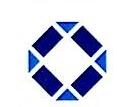 深圳市中润基业科技发展有限公司 最新采购和商业信息