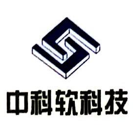 北京京恒通科技发展有限公司 最新采购和商业信息