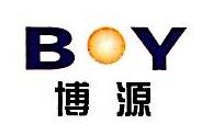 吴江博源纺机配件有限公司 最新采购和商业信息