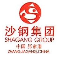 张家港沙安金属制品有限公司 最新采购和商业信息