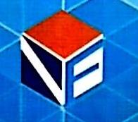 无锡诺方信息技术有限公司 最新采购和商业信息