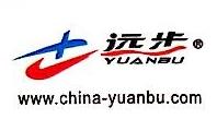 温州远标鞋业有限公司 最新采购和商业信息
